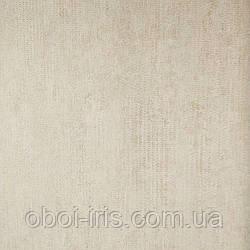 A68203D шпалери Tiffany Ugepa французькі для стін флізелін 1.06 м