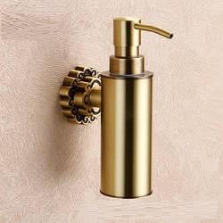 Дозатор для мыла. Модель RD-9174
