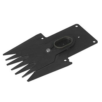 Нож для травы для ножниц аккумуляторных Gardena