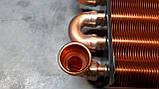 0020142414 Теплообменник Гепард 23 Protherm, фото 5