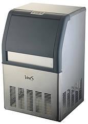 Генератор льда Vinis VIM-P4010 72205, КОД: 1236998