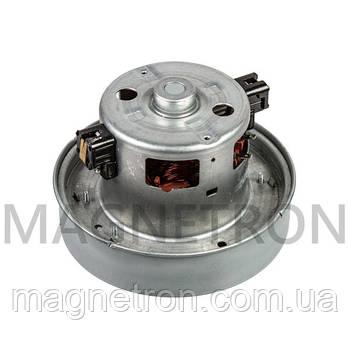 Двигатель 1400W VCM030 для пылесосов IRMATECH MOTOR