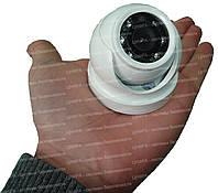 Видеокамера DigiGuard DG-1100