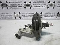 Вакуумный усилитель тормозов Acura MDX 2014-2018 YD3, фото 1