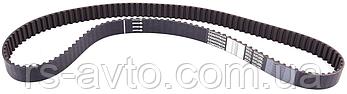 Ремень грм Рено Трафик 1.9 + Виваро (Vivaro + Trafic) Комплект с роликом, 20-1268, фото 3