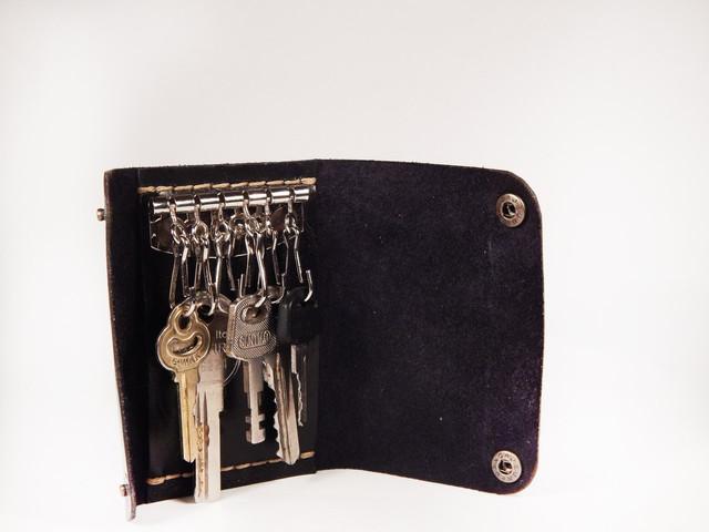 """Ключниця """"Safe"""""""