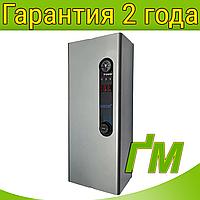 """Электрокотел серии """"Classic MG"""" WCSMG-12, фото 1"""