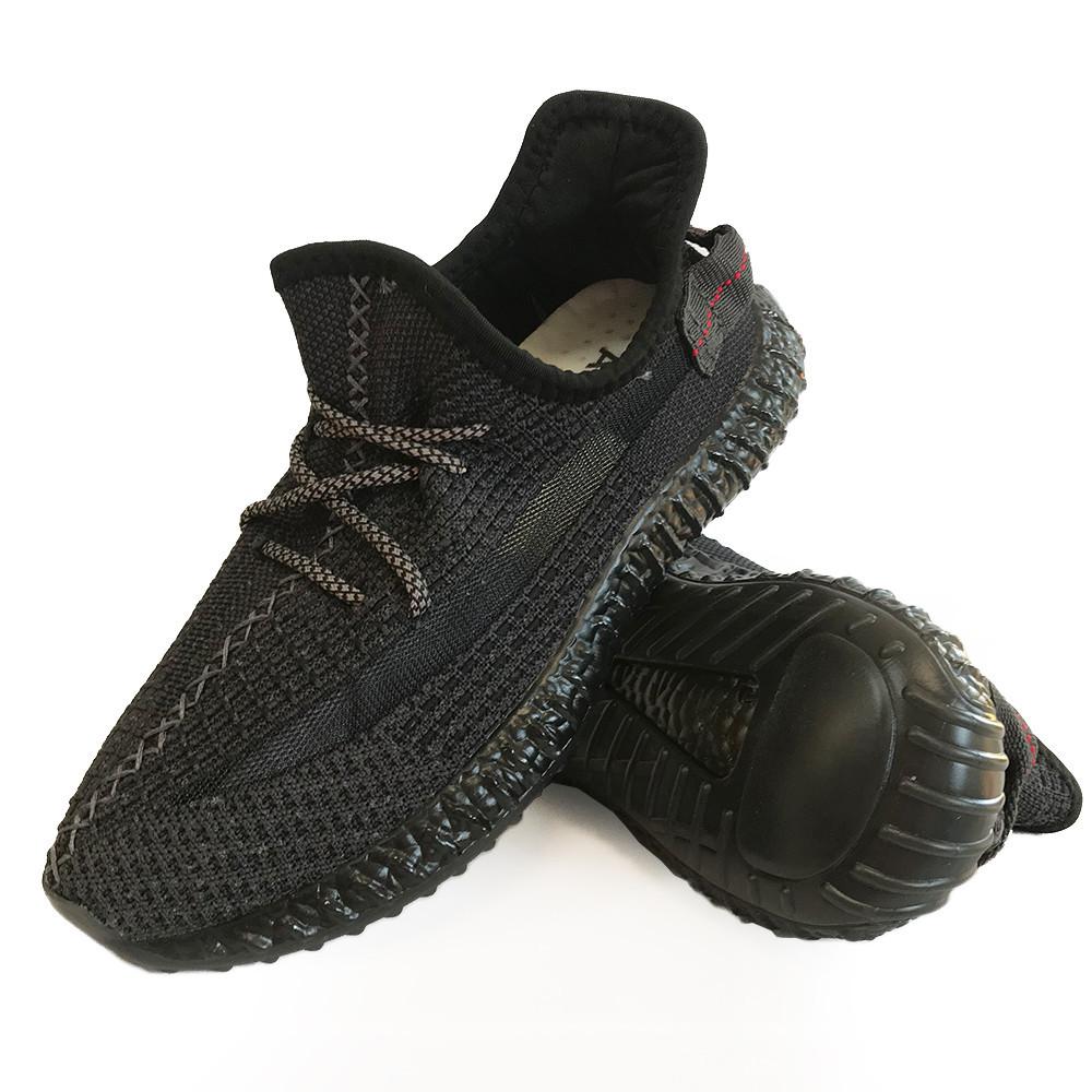 Кросівки жіночі демісезонні чорні Artin, кросівки дешеві жіночі