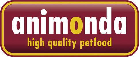 Анимонда - немецкое качество по доступной цене!