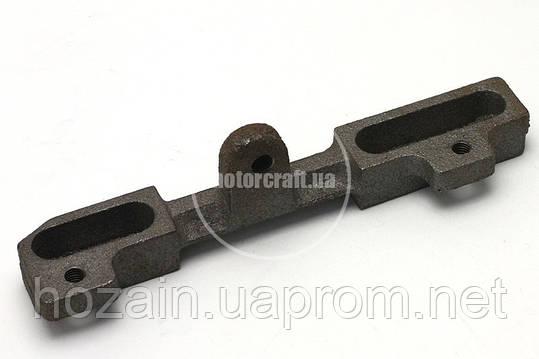 Крепеж двигателя передний (шт.), фото 2