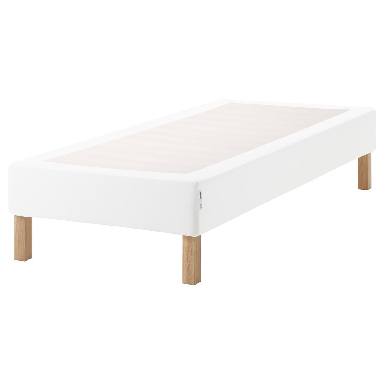 IKEA ESPEVAR (392.081.17) Основание матраса с ламелями и ножками