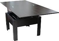 Недорогой стол-трансформер №2