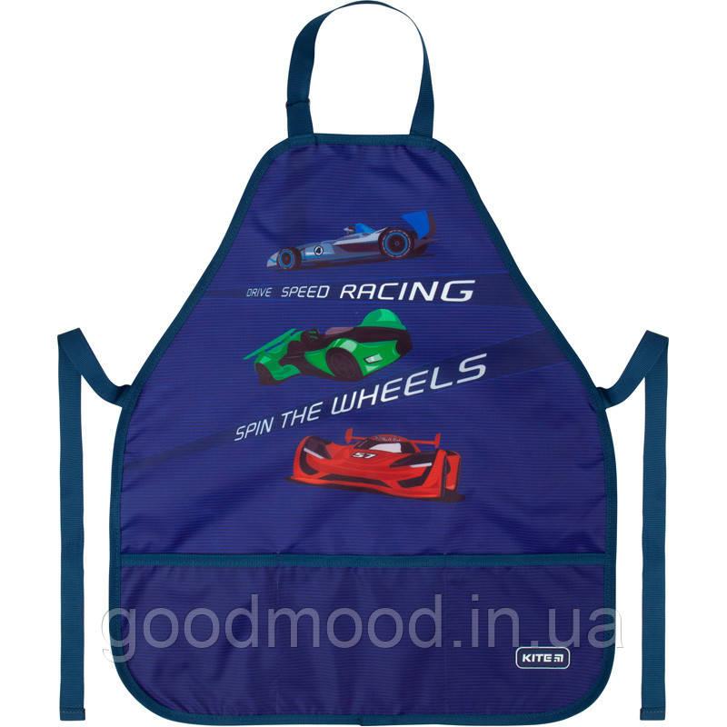 Фартух Kite 161 Fast cars