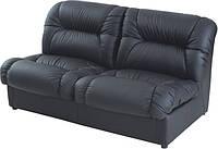 Модульный офисный диван визит 2