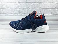 """Кроссовки для мальчика """"Adidas"""" Размер: 36,37,38,39,40,41"""