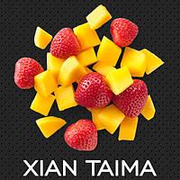Ароматизатор Xi'an Taima Strawberry Mango, фото 1