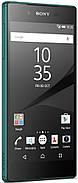 Sony Xperia Z5 Dual E6633 3/32 Green Grade C, фото 3