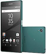 Sony Xperia Z5 Dual E6633 3/32 Green Grade C, фото 4