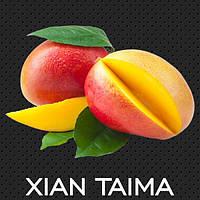 Ароматизатор Xi'an Taima Mango