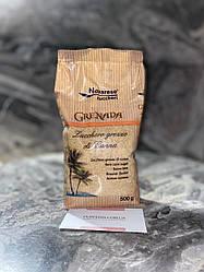 Тростинний цукор Grenada 500 грм