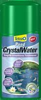 Тetra (Тетра) Очиститель воды Pond Crystal Water 250мл