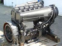 Ремонт двигателя ДОЙЦ (Deutz) BF6L913, 912, 1013, 1011, 1012, 413, 2012, 1015