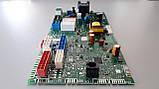 0020254534 Плата управления TEC Pro, Plus R1 Vaillant, фото 9