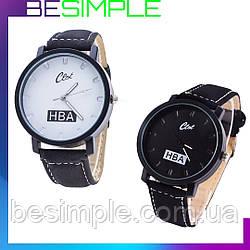 Наручные часы Clot HBA / Часы на руку