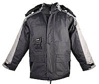 Куртка зимова утеплена з капюшоном Cemto LW3001 - XL/56(LW3001XL)