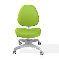 Подростковое кресло для дома FunDesk Bello I Green, фото 1