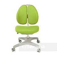 Подростковое кресло для дома FunDesk Bello II Green, фото 1