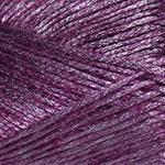 Пряжа нитки для вязания фантазийная MELODY Мелоди YarnArt ЯрнАрт № 883 фуксия