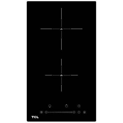 Варочная поверхность электрическая TCL TI28B2S1-B2