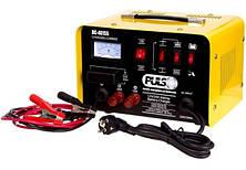 Зарядное устройство PULSO BC-40155