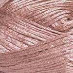Пряжа нитки для вязания фантазийная MELODY Мелоди YarnArt ЯрнАрт № 882 пудра