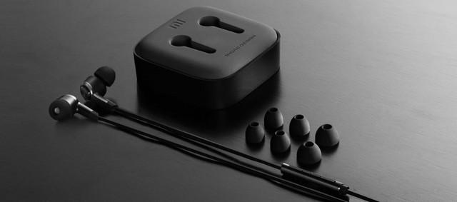 Наушники Xiaomi купить, Xiaomi Huosai Piston v3 купить, Xiaom Piston 3 купить, наушники Xiaom Piston 3 купить