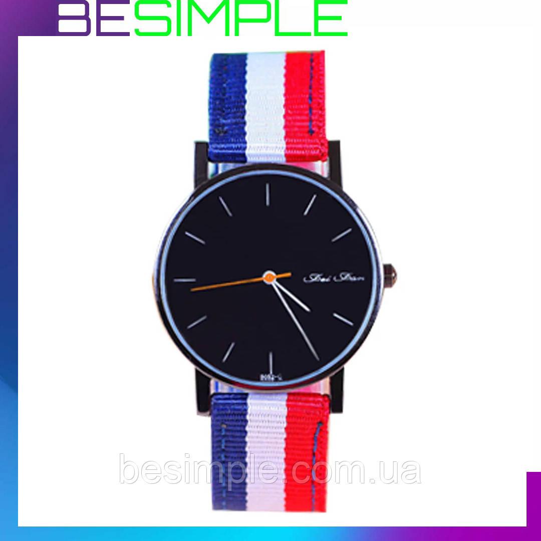 Жіночі наручні годинники FeiFan / Стильні годинники на руку