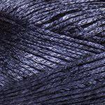 Пряжа нитки для вязания фантазийная MELODY Мелоди YarnArt ЯрнАрт № 884 синий
