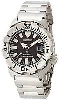 Мужские часы  Seiko SBDC025 MONSTER Automatic JAPAN