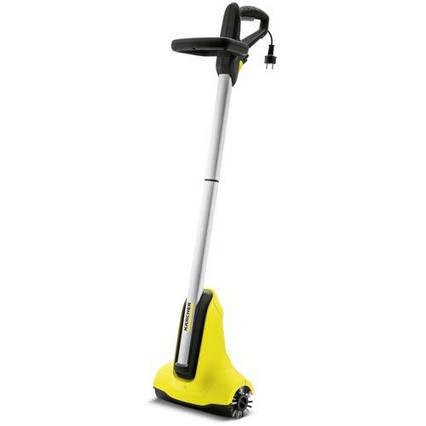 Аппарат для чистки террас Karcher PCL 4 patio cleaner (1.644-000.0)