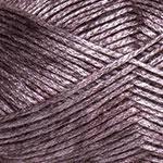 Пряжа нитки для вязания фантазийная MELODY Мелоди YarnArt ЯрнАрт № 885 мокко