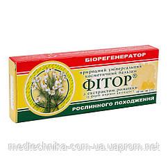 Бальзам Фитор с экстрактом ромашки, 10 шт, Фитория
