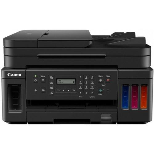 МФУ Canon PIXMA G7040 + Wi-Fi (3114C009)