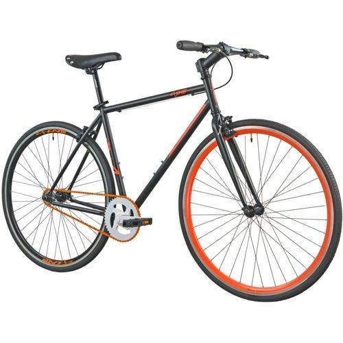 Велосипед ESPERIA Scatto M19 Orange