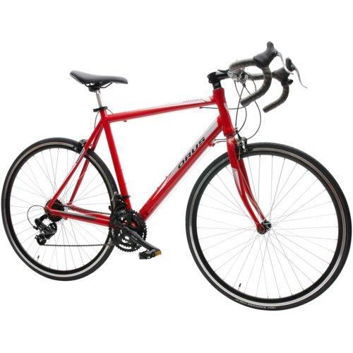 Велосипед DENVER Orus M22 Red