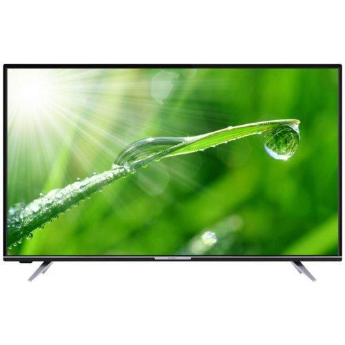 Телевизор GOGEN TVU 43W652 STWEB