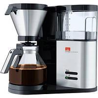 Капельная кофеварка MELITTA Aroma Elegance 1012-01