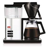Капельная кофеварка MELITTA Aroma Signature Deluxe 1007-04