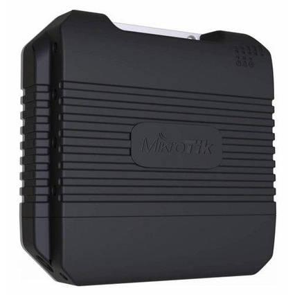 Точка доступа MIKROTIK LtAP LTE 6 kit