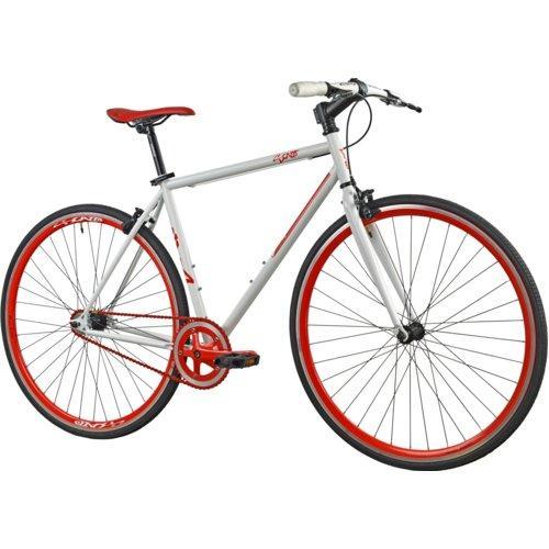 Велосипед ESPERIA Ostre Koło Scatto M19 Red